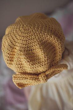 petite purls, spring/summer 2012 pattern