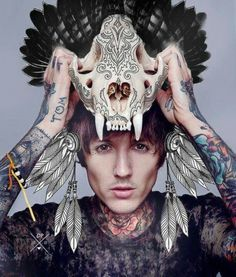 oliver sykes bring me the horizon bring me the horizon