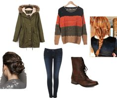Spring outdoor concert | Women's Outfit | ASOS Fashion Finder