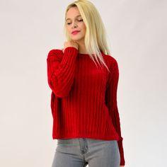Fall Winter, Autumn, Winter Collection, Turtle Neck, Sweaters, Fashion, Moda, Fall Season, Fashion Styles