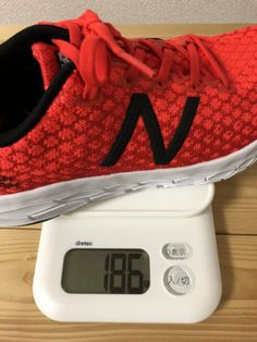 NewBalance BEACON 186g(25.5cm) Vans Authentic, Running Shoes, Sneakers, Runing Shoes, Tennis, Slippers, Women's Sneakers, Shoes Sneakers, Women's Athletic Shoes