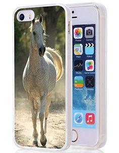 Buy Iphone, Iphone Se, Apple Iphone, Running Horses, 5s Cases, Amazon, Amazons, Riding Habit