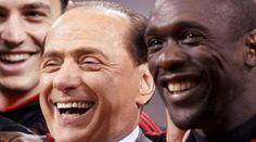 Al 90% il Milan sarà in Europa League! Ecco perchè!!  http://tempirossoneri.altervista.org/blog/il-milan-sara-europa-league-al-90-ecco-perche/  #calcio #serieA #sport #berlusconi #milan , #acmilan #seedorf