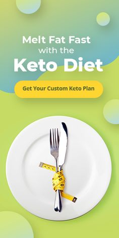 Is the keto custom plan free? How much does Keto custom plan cost? What is the best free keto diet app? Does MyFitnessPal do Keto? Ketogenic Diet Meal Plan, Ketogenic Diet For Beginners, Diet Meal Plans, Meal Plans To Lose Weight, How To Lose Weight Fast, Lose Fat, Lose Weight In A Month, Losing Weight, Low Carb Chocolate Chip Cookie Recipe