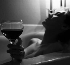 A collection of images,most of which i do not own, to keep me warm in the Scottish winters ;) Have a love of all things erotic and sensual. Over only NSFW Submissions welcome. Wine Photography, Boudoir Photography, Photography Ideas, Foto Glamour, Shotting Photo, Woman Wine, Wine Art, Foto Art, Wine Glass