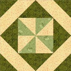 blocos de patchwork, bloco de patchwork, idéias para blocos de patchwork…