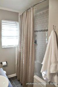 Split Shower Curtain Rings Cool Shower Curtains Long Shower