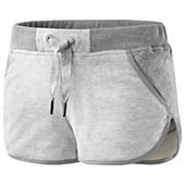 adidas Essentials Organic Shorts