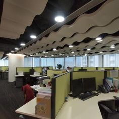 acoustical solutions office 3 acoustic solutions office acoustics