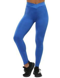 Women Leggings Women's Leggings, Training, Pants, Collection, Fashion, Trouser Pants, Moda, Fashion Styles, Women Pants