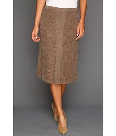 Jones New York skirt