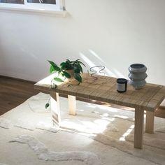 Us Furniture And Home Furnishings Ikea Stockholm Stockholm