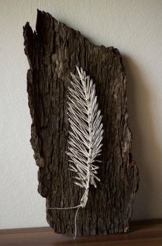 Drift wood Crafts Wall Art Projects is part of String art diy - Welcome to Office Furniture, in this moment I'm going to teach you about Drift wood Crafts Wall Art Projects String Art Diy, String Crafts, Arte Linear, String Art Patterns, Doily Patterns, Dress Patterns, Diy Mode, Arts And Crafts, Diy Crafts