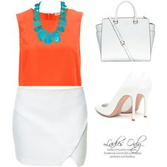 """""""Office lady"""" by ladies-only on Polyvore Office Ladies, Shoe Bag, Lady, Polyvore, Stuff To Buy, Shopping, Collection, Shoes, Design"""