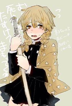 Anime Angel, Anime Demon, Gender Bender Anime, Black Bullet, Kamisama Kiss, Gekkan Shoujo Nozaki Kun, Rwby Anime, Deadman Wonderland, Rule 63