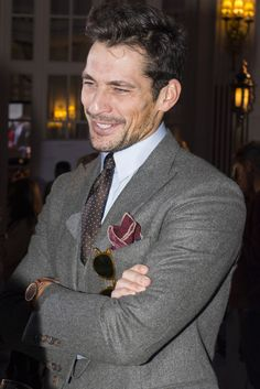 wjlondon_chester_barrie_LCM_09