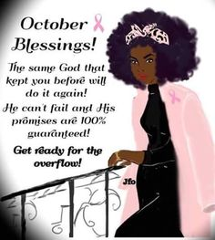 Thank you Lord Godly Wife, Godly Woman, Work Quotes, Faith Quotes, Father Knows Best, Uplifting Quotes, Inspirational Quotes, Positive Quotes, Motivational Quotes