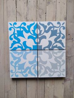 Farbenvielfalt Office Supplies, Cement Tiles, Bespoke, Colors, Taylormade