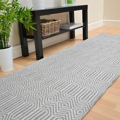 10% off Rugs and Runners: Use Code: Rugsale10 @ View Cart / Checkout - Free UK Delivery #Rugsale2019 #Sloanrugs #Sloanrunners #Rugretailer #Rugslondon