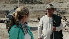 Amy Atlan (Jason Asuncion).