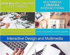 "Check out new work on my @Behance portfolio: ""Plakat Konkursowy"" http://be.net/gallery/38387769/Plakat-Konkursowy"
