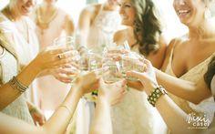 awesome Dicas de Casamento   Como escolher o vestido de madrinha de casamento?