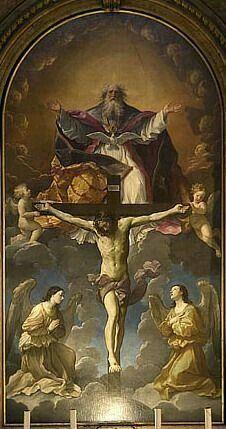 Art the Lord Jesus Christ Catholic Pictures, Pictures Of Jesus Christ, Religious Pictures, Catholic Art, Catholic Saints, Religious Art, Religion, Biblical Art, Sacred Art