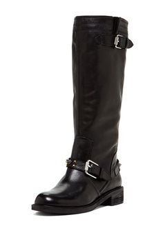 Sam Edelman Ashlyn Boot by Non Specific on @HauteLook