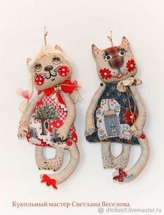 Animal Sewing Patterns, Doll Patterns, Sock Dolls, Doll Toys, Handmade Design, Handmade Toys, Homemade Dolls, Fabric Animals, Fabric Toys