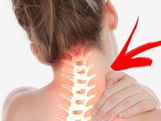 Упражнения против головокружений при шейном остеохондрозе 0