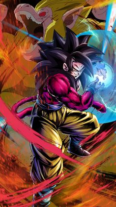 Hi if you enjoy Dragon ball or games like minecraft or other nonsense your in luck! I play db legends and try to get news abot new units as soon as possible . Dragon Ball Gt, Dragon Ball Z Shirt, Dragon Z, Wallpaper Do Goku, Angel Wallpaper, Majin, Comics Anime, Art Of Fighting, Goku Super