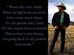 Chris LeDoux - Rodeo Rock And Roll Collection