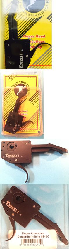 TM5 GEN5 CustomMuzzleBrakes Tactical Low Concussion Muzzle Brake 5.56 7.62 45 50