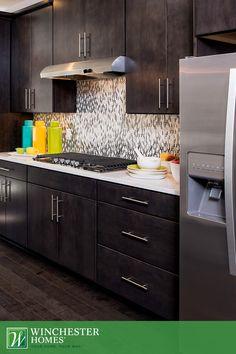 10 best oakley model at glenmont metrocentre images new homes for sale black granite. Black Bedroom Furniture Sets. Home Design Ideas