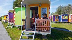 tiny rental houses