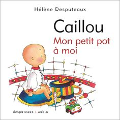Caillou My Potty and Me Caillou, Snoopy, Fictional Characters, Art, Books For Toddlers, Children, Art Background, Kunst, Performing Arts