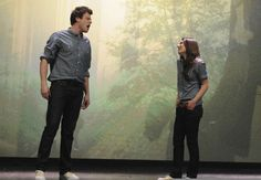 "Pictures & Photos from ""Glee"" Laryngitis (TV Episode 2010) - IMDb"