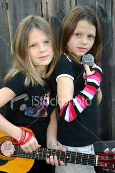 Google Image Result for http://i.istockimg.com/file_thumbview_approve/411000/2/stock-photo-411000-kid-musicians.jpg