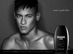 The Neymar Files Guy Laroche, Neymar Jr, Neymar Barcelona, Best Mens Cologne, Victoria, Interesting News, Hot Guys, Ads, South Florida