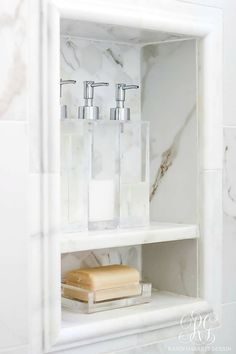 5 Stylish ways to Make your Bathroom Feel Custom - easy luxurious tips to style your bathroom like a custom home with towels and accessories (Diy Bathroom Shower) Laundry Room Bathroom, Upstairs Bathrooms, Bathroom Renos, Basement Bathroom, Bathroom Renovations, Master Bathroom, Bath Room, Bathroom Ideas, Bathroom Mirrors