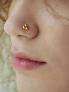 83 Best Nose Pin Images Nose Jewelry Nose Ring Jewelry Indian