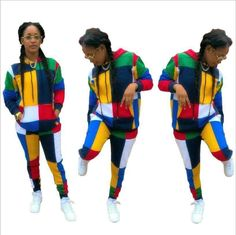 TopSelected Africa Clothing, COTTON, Polyester, Spandex, Traditional Clothing Dashiki Traditional African Clothing Two Piece Set Women Africaine Print Bodycon Dress+Pants African Clothes Top 10 Clothing Brands, Clothing Accessories, Accessories Store, Coats For Women, Clothes For Women, Babies Clothes, Kids Clothing, Traditional African Clothing, Casual Jumpsuit
