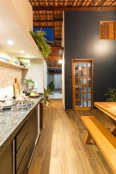 Fancy Houses, Future House, House Plans, Farmhouse, Interior Design, Kitchen, Ideas, Home Decor, Gourmet Cooking