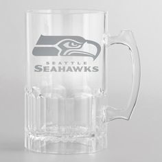 Seattle Seahawks Seahawks And On Pinterest