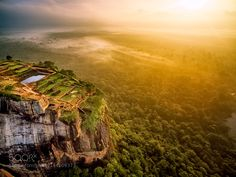 """Sigiriya the lion rock Go to http://iBoatCity.com and use code PINTEREST for free shipping on your first order! (Lower 48 USA Only). Sign up for our email newsletter to get your free guide: """"Boat Buyer's Guide for Beginners."""""""