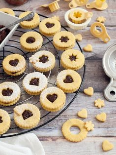Home - Kifőztük Gf Recipes, Food Presentation, Doughnut, Paleo, Pineapple, Cheesecake, Muffin, Food And Drink, Gluten Free