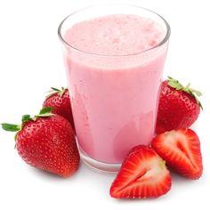 smoothie drink - Google keresés ❤ liked on Polyvore