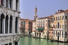Image_hotel_ca_sagredo_grand_canal_rialto_venice_italy_venezia