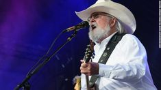 Charlie Daniels, 'The Devil Went Down to Georgia' singer, has died at 83 - CNN Amy Grant, Vince Gill, Country Boys, Country Boy Names, Grand Ole Opry, Stevie Ray Vaughan, Lynyrd Skynyrd, John Travolta, Billy Joel
