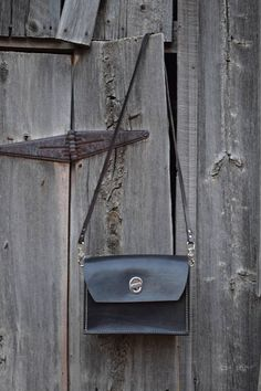 Hey, I found this really awesome Etsy listing at https://www.etsy.com/listing/557002213/ladies-leather-handbag-cross-body